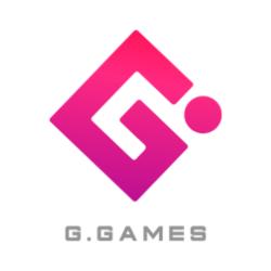 Gluck Games