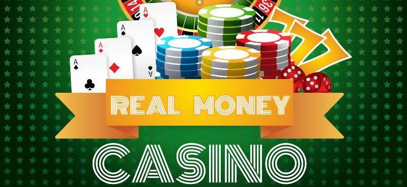 Singapore Real Money Casinos